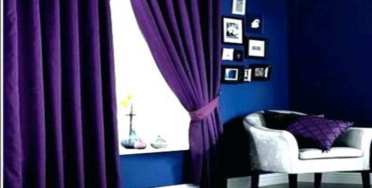 Todo Cortinas. Cortinas y Colores en el Dormitorio. Tu Blog de Cortinas.Todo Cortinas. Cortinas y Colores en el Dormitorio. Tu Blog de Cortinas.