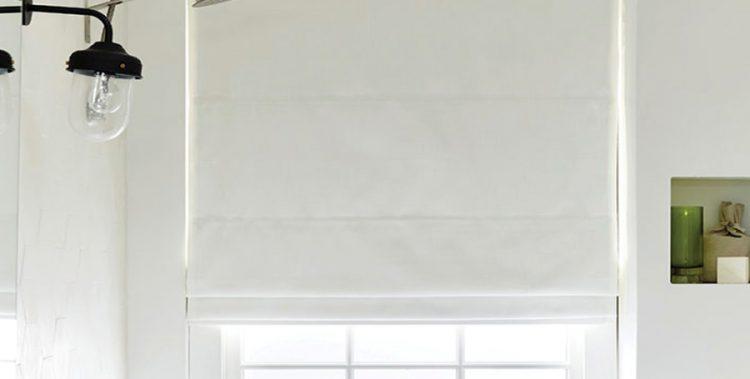 Ideas de Diseño de Interiores para Cortinas II. Cortinas Roller. Cortinas Tradicionales. Venecianas. Verticales. Todo Sobre Cortinas. Tu Blog de Cortinas.