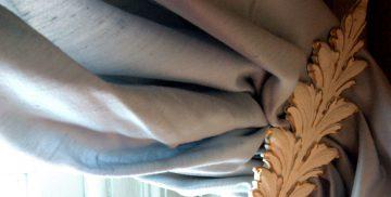 Ideas de Diseño de Interiores para Cortinas. Cortinas Roller. Cortinas Tradicionales. Venecianas. Verticales. Todo Sobre Cortinas. Tu Blog de Cortinas.