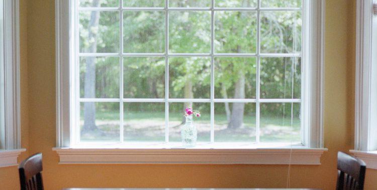 Cortinas para comedores: Modernizá tu espacio con estas 2 opciones ...