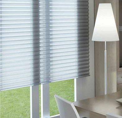 cortinas para oficinas | Todo Cortinas