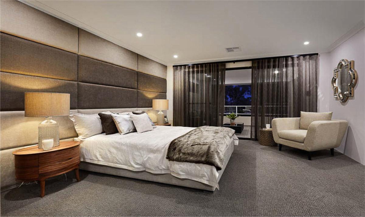 Beneficios de las Cortinas Roller para Hotel