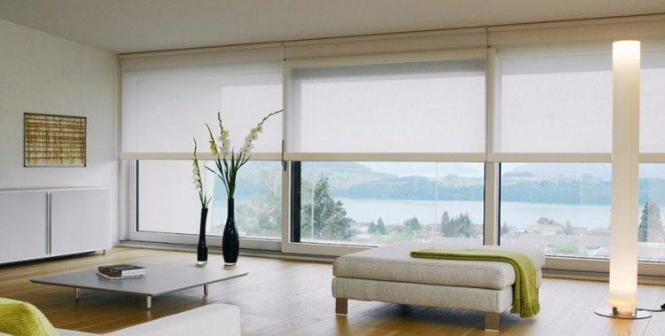 Cómo limpiar y mantener las cortinas. Todo Cortinas. Tu Blog de Cortinas