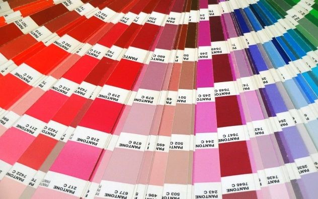 Colores y Tendencias de Interior 2020