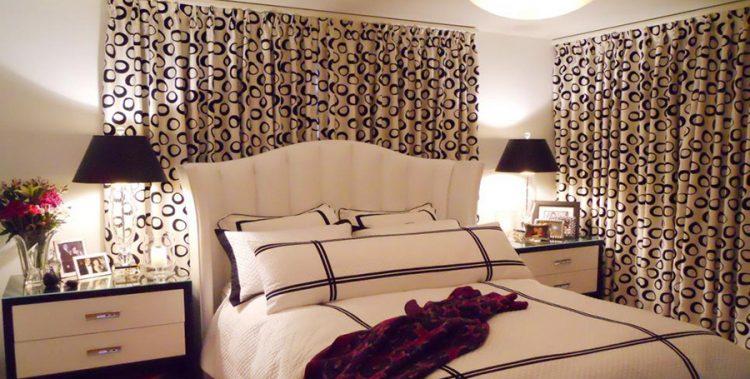 Las Mejores Cortinas para Dormitorio