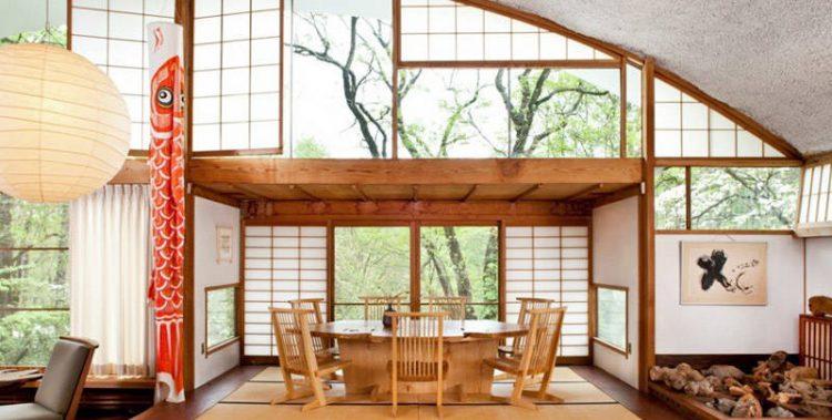 Cortinas y Tendencias para 2020 Diseño y Decoración de Interiores