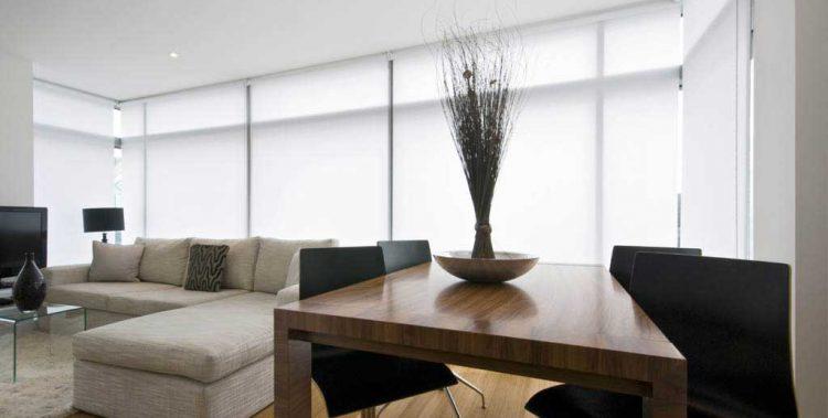 cortinas-de-salon-enrollables