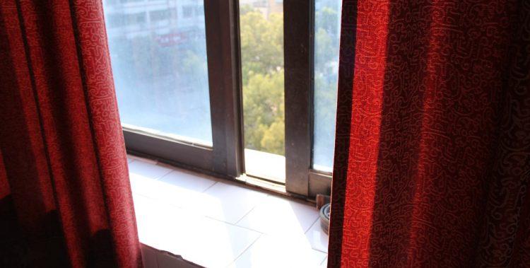 sistemas de accionamiento de cortinas